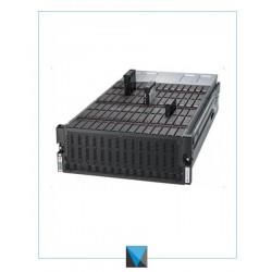 Supermicro 6048R-E1CR90L 4U...