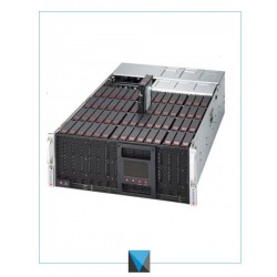 Supermicro SuperChassis...