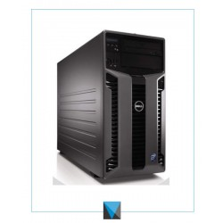 DELL POWEREDGE T710,...