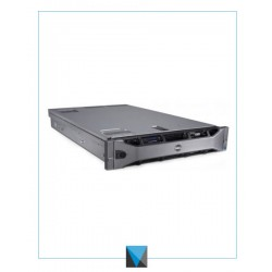 Dell PowerVault NX3000...