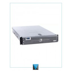 Servidor Dell Power Edge 2950