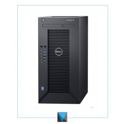 Servidor Dell PowerEdge T30...
