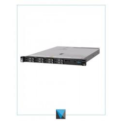 Lenovo 546262U Servidor...