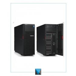 Servidor Lenovo Thinkserver...