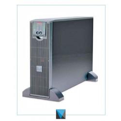APC SMART-UPS RT 3000 VA...