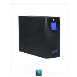 CDP B-SMART 1508 UPS...