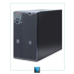 Unidad Smart-UPS RT de APC,...
