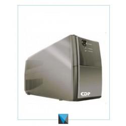 CDP B-UPR504, 250W, 500VA,...