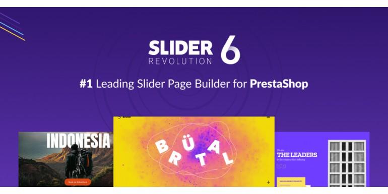 Mantenimiento, Prevención y Reparación