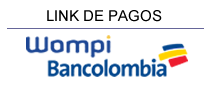 Link de Pago